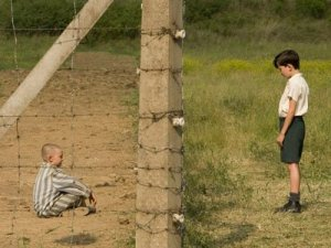 boy_in_the_striped_pyjamas_xl_01-film-a